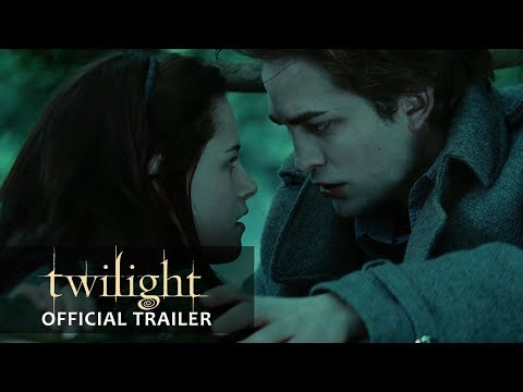 ALL MOVIES LOCATIONS LIST – Twilight Girl