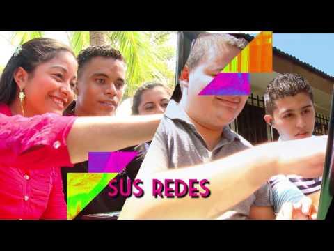 spot radio nicaragua hd