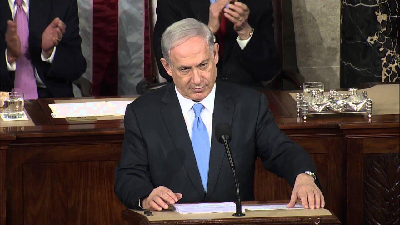 Netanyahu Janji Memperluas Wilayah Caplokan Israel Jika Terpilih Lagi