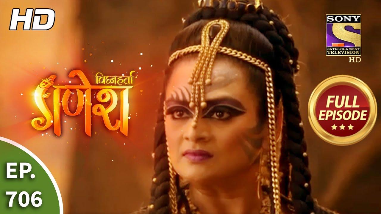 নবাবের ভূতের ভয়   Gopal Bhar   Episode - 706