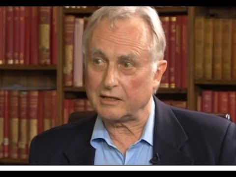 Richard Dawkins 2016 - The Rational Revolutionary Richard Dawkins Debate
