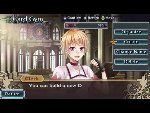 Lets play Monster Monpiece part 3 |