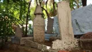 Gönül Sultanları 35.Bölüm - İbrahim Şahidi Dede