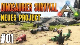 Lusor Koeffizient| ARK Survival Evolved
