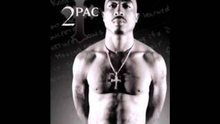2PAC FT RICHIE RICH - HEAVY IN THE GAME