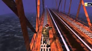 Hidden & Dangerous Deluxe Gameplay