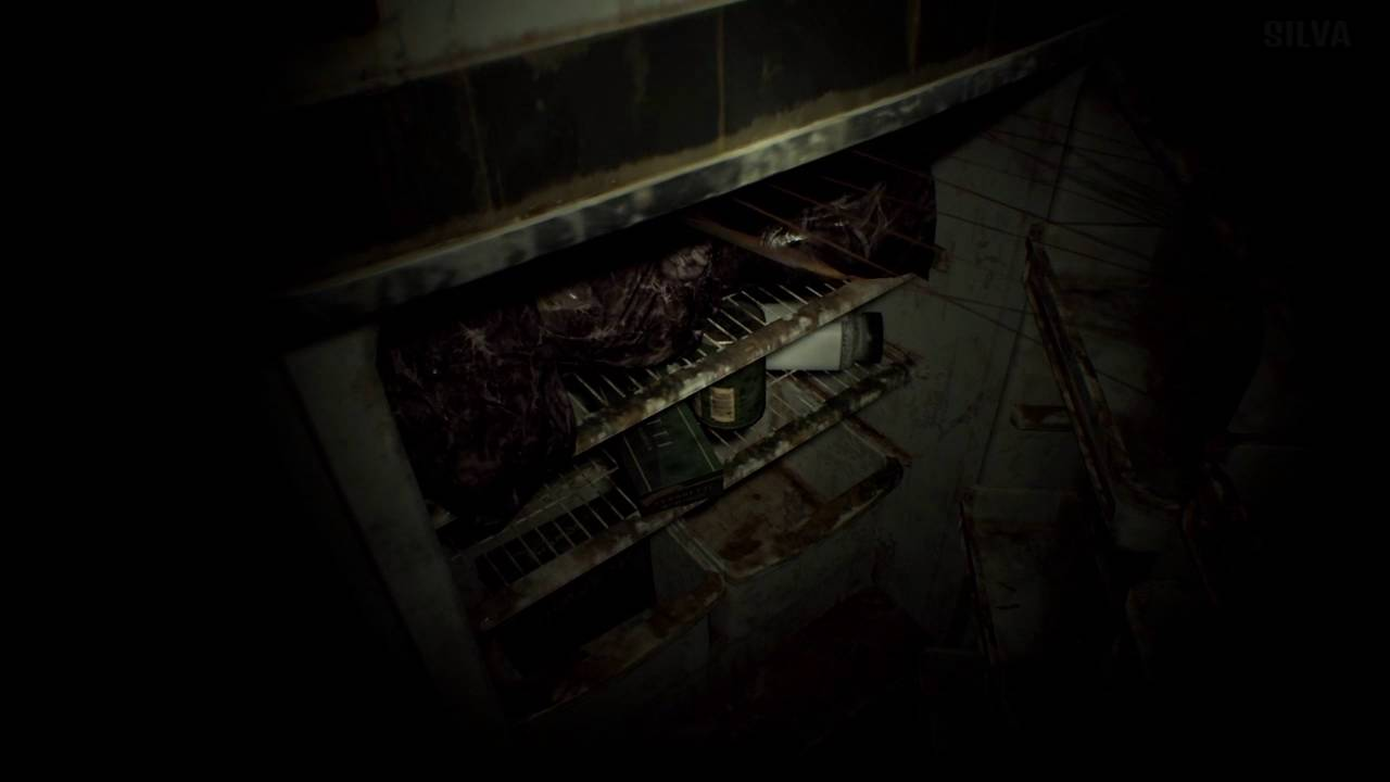 maxresdefault resident evil 7 beginning hour demo i call two [fuse box, vhs  at virtualis.co