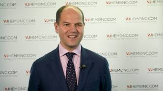 Resistance to IMiDs in MM