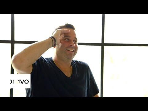 A Look Inside Lala Kent And Randall Emmett New Home   Flipping Out: S11, E10   Bravo