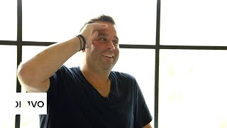 A Look Inside Lala Kent And Randall Emmett New Home | Flipping Out: S11, E9 | Bravo