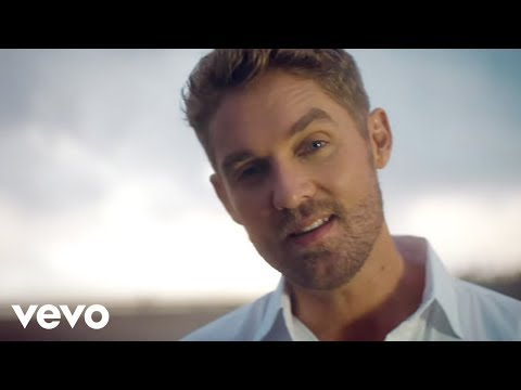 Brett Young - Here Tonight Mp3