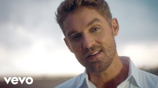 Brett Young - Here Tonight