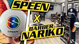 NARIKO SPEEN SHOP: NOS BALLONS DE FOOTBALL FREESTYLE DISPONIBLE !!!