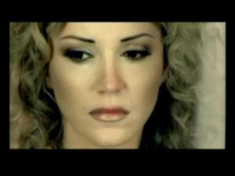 Nora Rahal - La Tekhteber Sabri (Music Video) | نورا رحال - لا تختبر صبري (فيديو كليب) | 2007