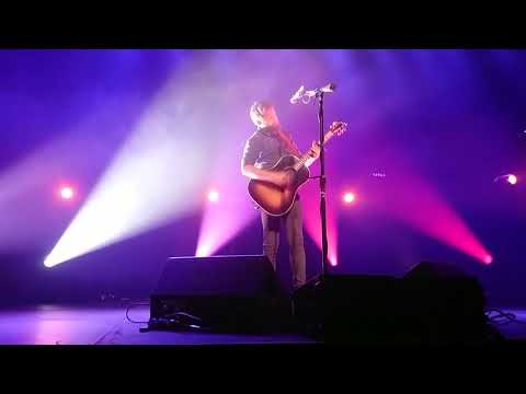 Passenger - I Hate - The Roundhouse, London 8/9/18