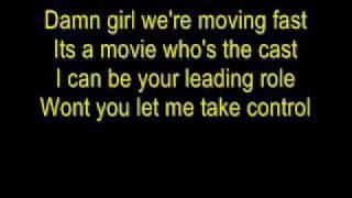 Jupiter Rising-Electropop [Lyrics]