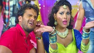 Lodha Khelaibu Kora Mein - FULL SONG | Khesari Lal Yadav | Hot Bhojpuri Song