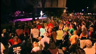 DVD Audio Adrenaline - Live from Hawaii (The Farewell Concert)