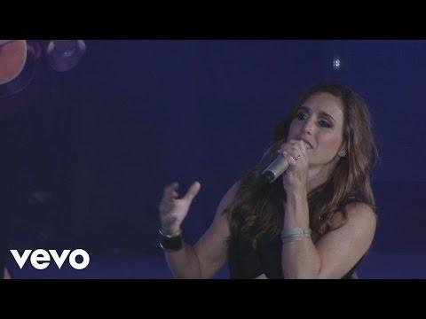 Soledad - Brindis (En Vivo)