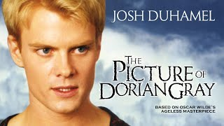 The Picture Of Dorian Gray (2004) - Trailer (englisch)