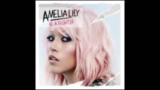 Watch Amelia Lily Truth Or Dare video