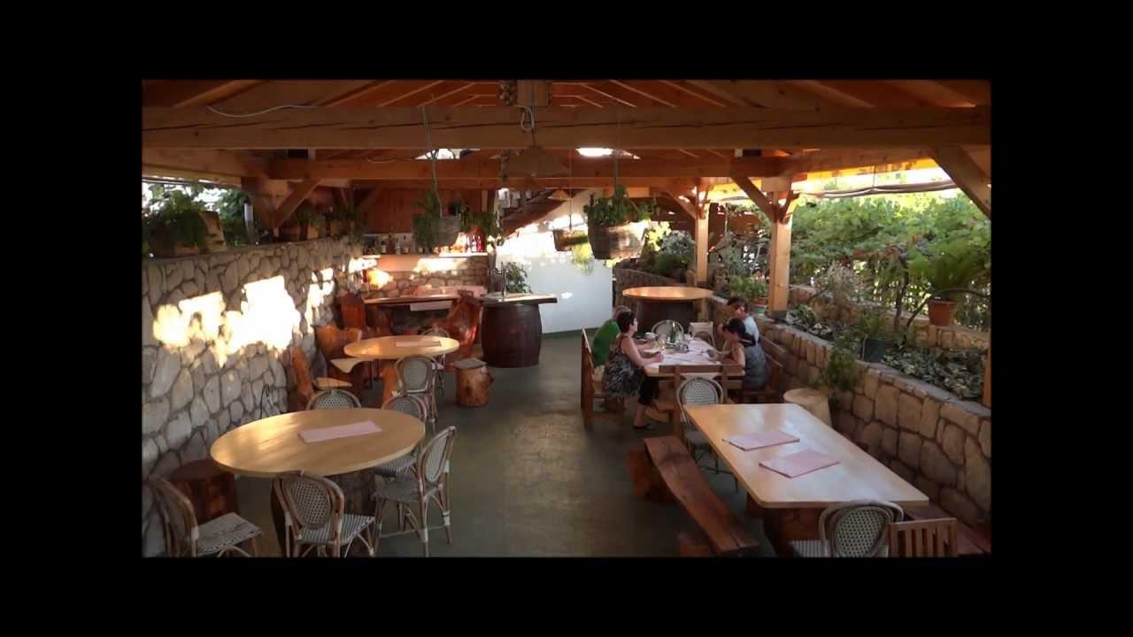 Hotel San Marino Lopar