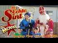 DÉ Sinterklaasfilm - Piet Zit Vast!!! - Koetlife Vlog
