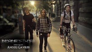 Интернет Шоу | документальный фильм о This is Horosho | 2013