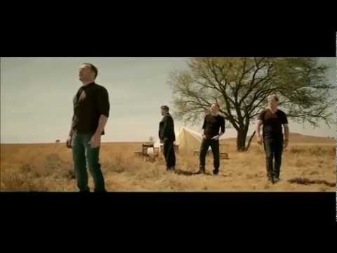 Westlife - Not Over You
