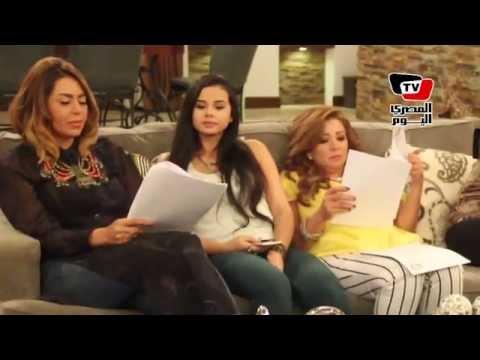 نجوم المسلسل يكشفون التفاصيل لـالمصرى اليوم عودة راجل وست ستات