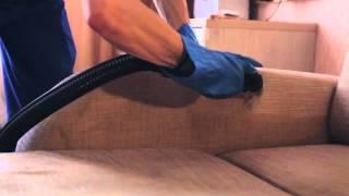 Химчистка дивана на дому(, 2014-09-24T08:19:33.000Z)