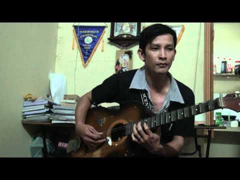 Van Thien Tuong - Lop Dung