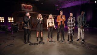 Pentatonix & Dolly Parton - Jolene[Official music video]