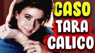 El increible caso de Tara