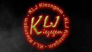 KLJ KIEZEGEM - Startactiviteit 2012
