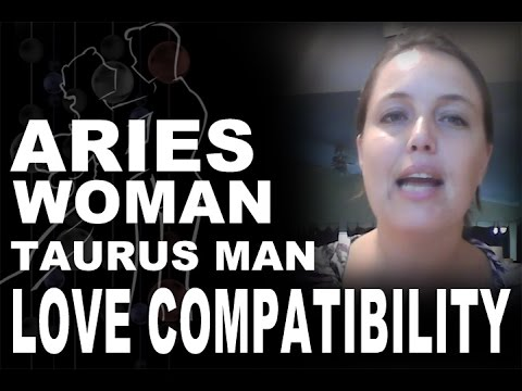 taurus-male-aries-female-dating