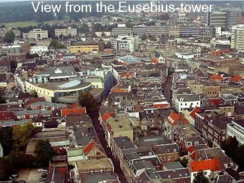 Arnhem, The Netherlands