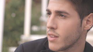 Antonio Jose-Mal de Amores (Nueva Version Oficial)