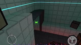 Roblox EP.42 Dark Sci-Facility (Glitchless% FWR In 1.16.240)