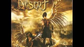 Power Metal Bands 2011 [5]