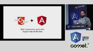 Getting Started with Angular Elements
