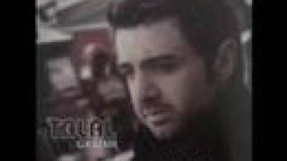Talal Graish - 2008 - Goreh D