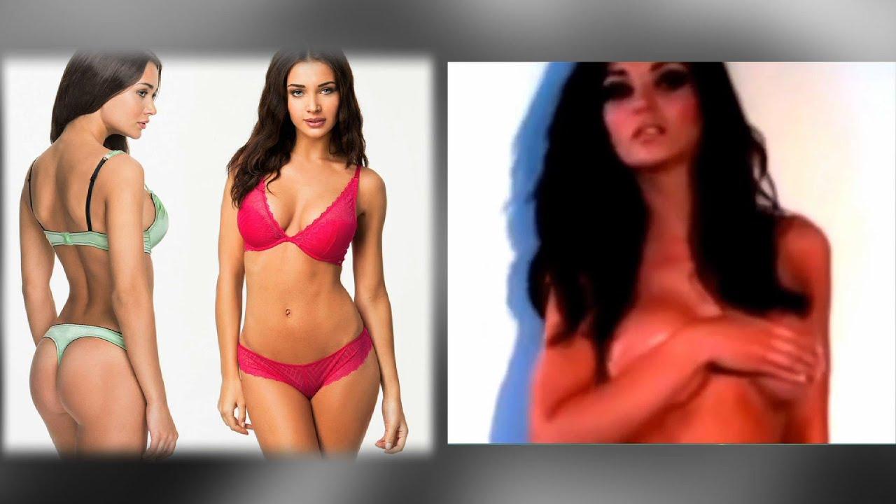 Amy Jackson Leaked Pics amy jackson seductive photoshoot: leaked | vscoop