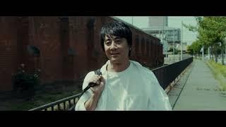 山崎まさよし / 「影踏み movie ver.」Music Video -Short-