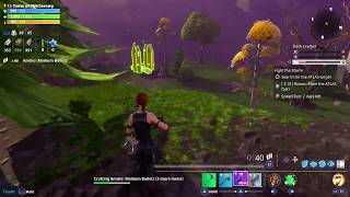 Fortnite Craft Duct Tape for Craft Trap