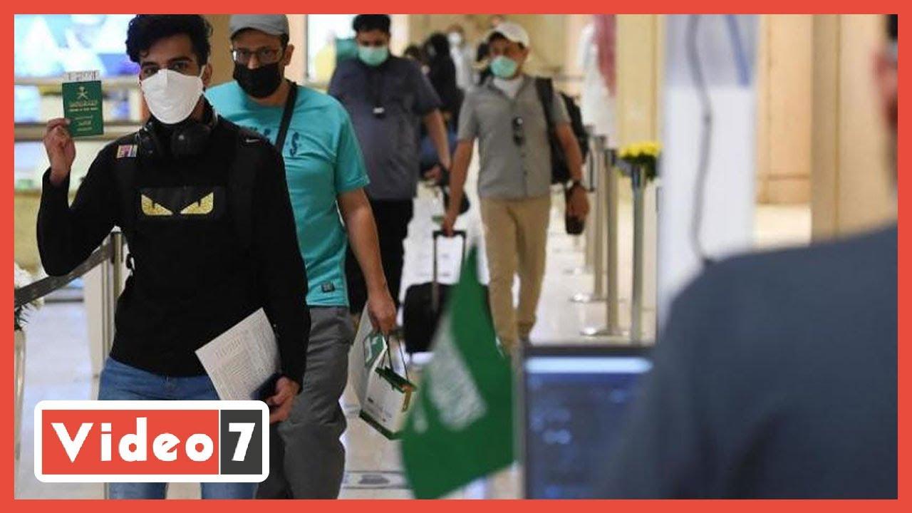 إلغاء نظام الكفيل هيفيد العمال المصريين فى السعودية إزاى؟ هنقدملك التفاصيل الكاملة