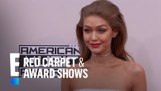 2016 AMAs Fashion Round-Up | E! Live from the Red Carpet
