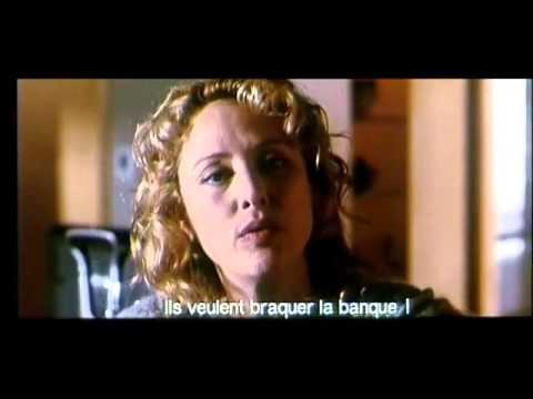 Firewall (2006) bande annonce