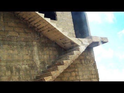 Die schlechtesten Architekturentscheidungen aller Zeiten!