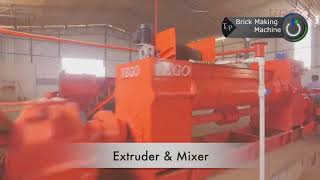 Most Satisfying Factory Machines and Ingenious Tools ▶ 16